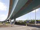 The M74 will open on 28th June 2011